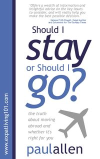 SoG Book Cover