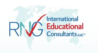 ExpatStory_Becky_Logo