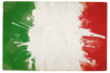 Italyflagpicxsmall